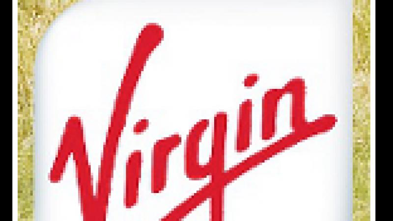 Virgin Mobile : Appels et SMS/MMS en illimité + 5Go de DATA pour 30 euros par mois