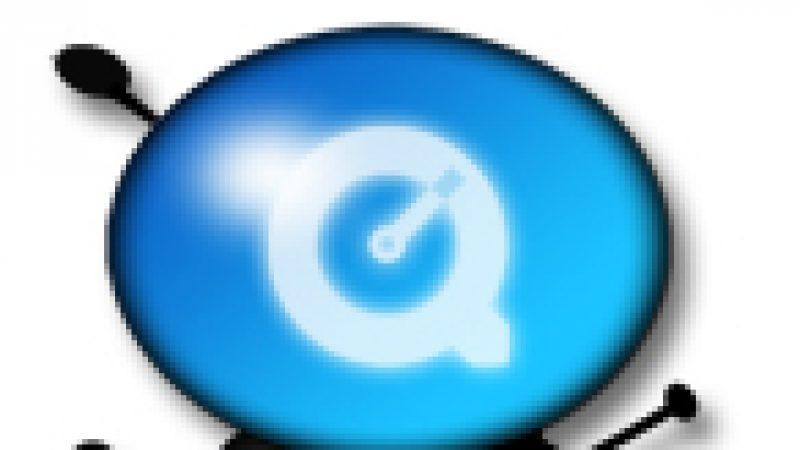 Mise à jour disponible pour Vodobox iPhone Server et Flash Server
