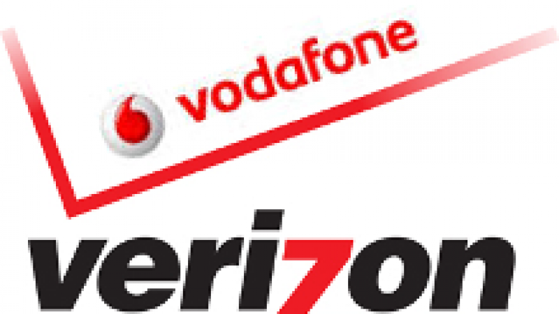 Verizon finalise l'acquisition de la participation de Vodafone dans Verizon Wireless