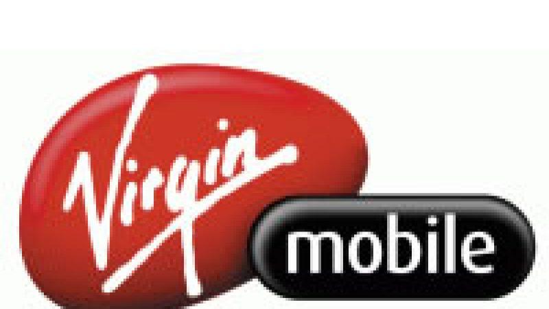 Virgin Mobile contre la quatrième licence 3G