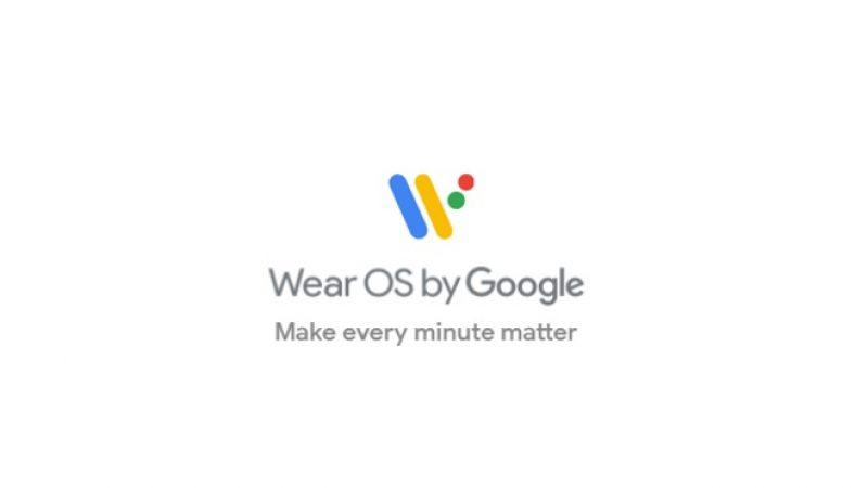 Wear OS : Google sort la première version bêta de son OS pour montres connectées, orientée vers l'autonomie