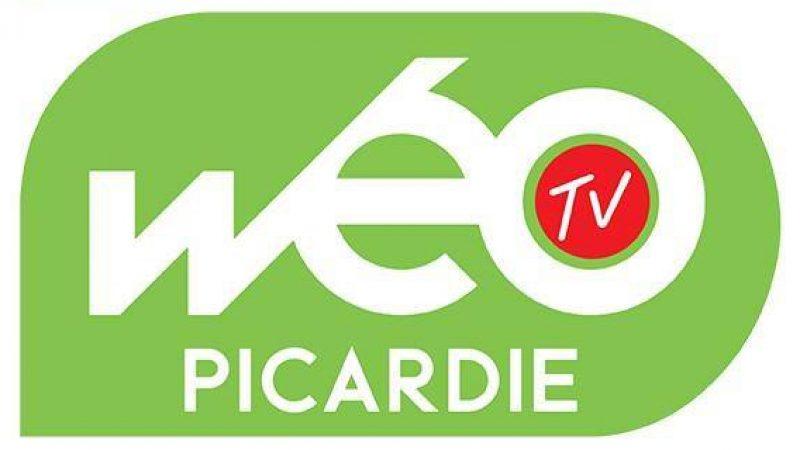 Une nouvelle chaîne « Wéo » débarque sur la Freebox TV et la TNT dès aujourd'hui