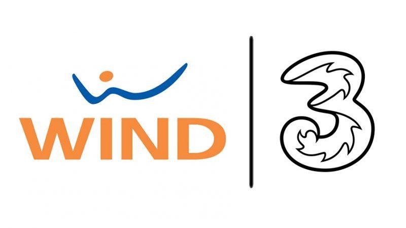 Après confirmation des engagements pris avec Iliad, l'EU s'apprête à approuver l'accord Hutchison-Veon sur Wind Tre