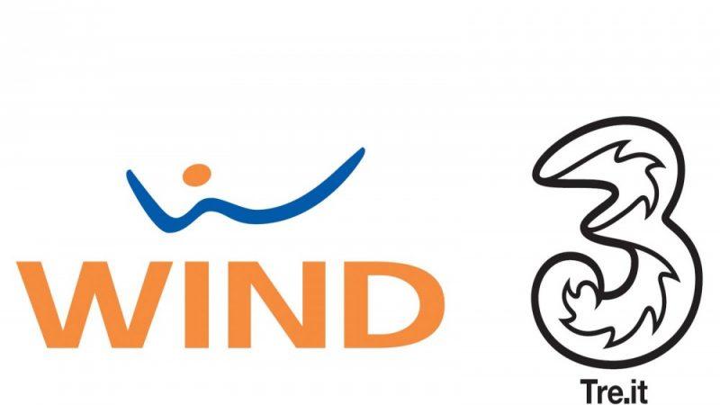 Iliad fait un pas de plus vers l'Italie après la naissance officielle de la co-entreprise Wind et 3 Italia