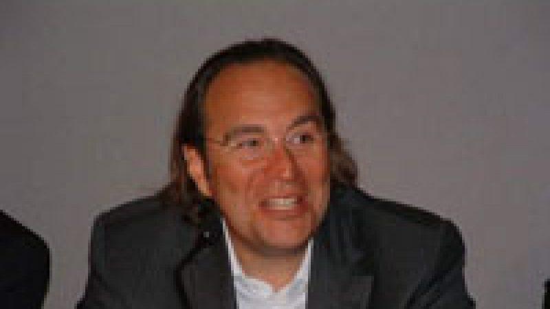 Xavier Niel : La rémunération des grands patrons, c'est du délire