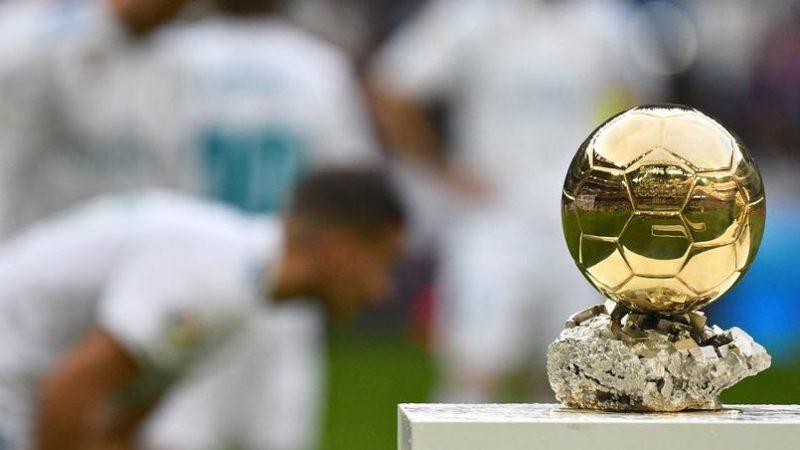 Ballons d'or 2018, qui remportera le trophée ?