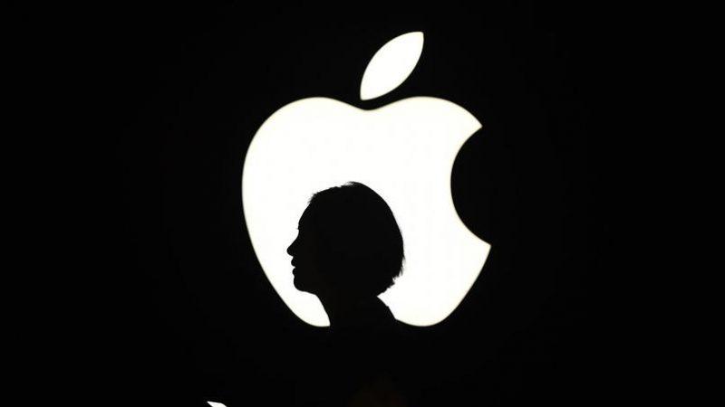 Apple va devoir rembourser ses impôts dans plusieurs pays d'Europe