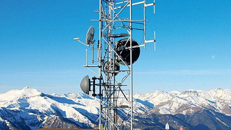 Orange, SFR et Bouygues Telecom sont contre l'amendement à la loi montagne, les incitant à mutualiser leurs infrastructures