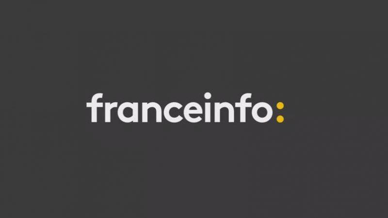 France Télévisions a nommé Stéphane Dubun à la direction de sa nouvelle chaîne d'info publique