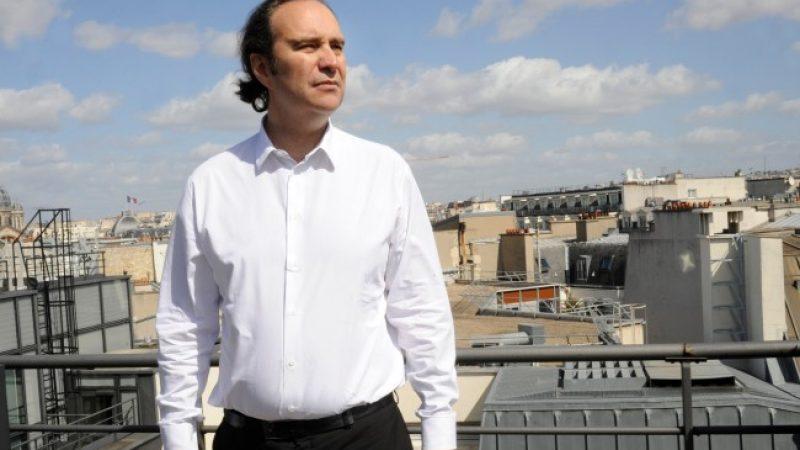 """Selon The Economist, """"l'effet Niel"""" a contribué à faire de la France un paradis des start-ups"""