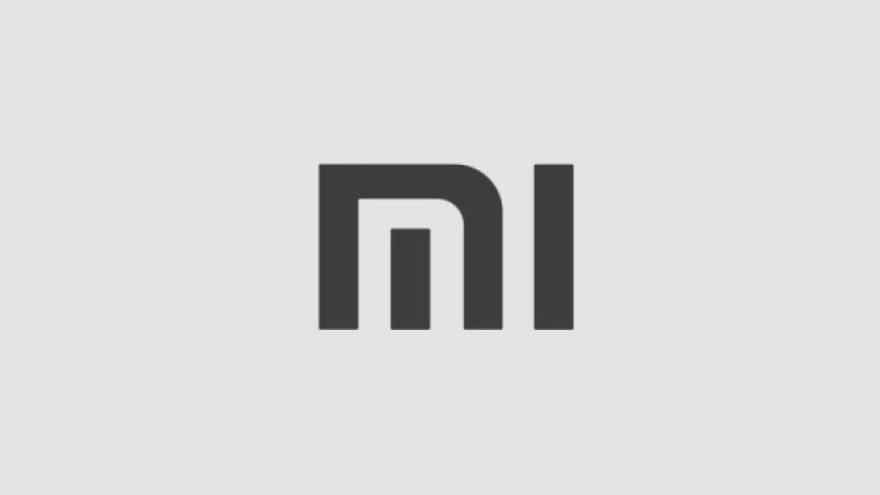 Xiaomi Mi 8 : sa présentation prévue pour le 31 mai
