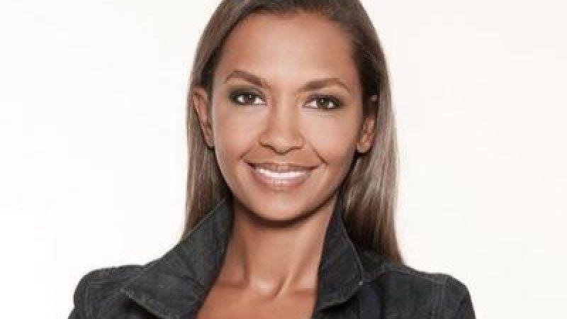 Karine Le Marchand à la tête d'une émission politique sur M6
