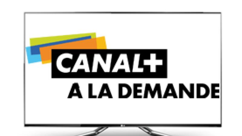 """Packs """"spéciaux"""" Canal+ : les programmes desormais disponibles à la demande"""