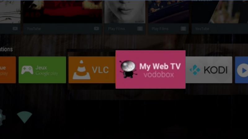 Découvrez comment disposer gratuitement de 1000 chaînes TV françaises et internationales sur votre Freebox Mini 4K