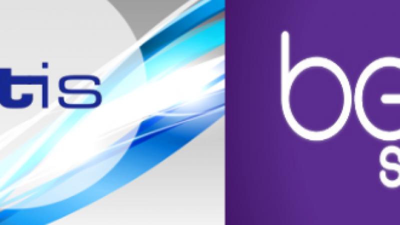 Le nouvel opérateur très haut débit Vitis signe avec beIN Sports