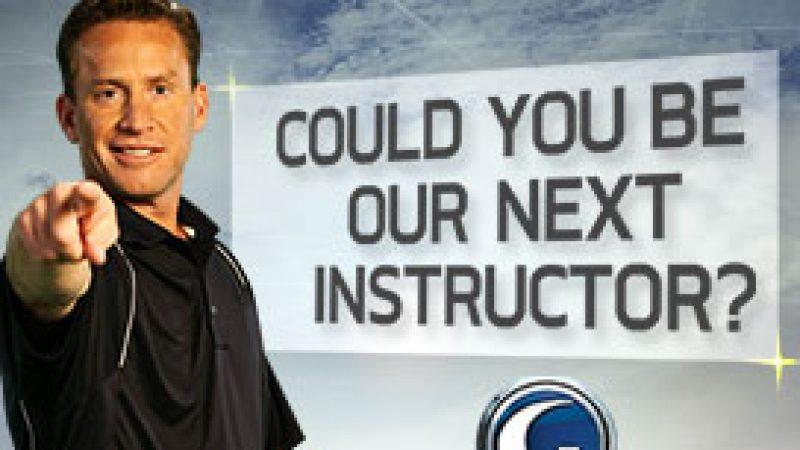 Freebox TV : La nouvelle chaîne Golf Channel en clair pour septembre