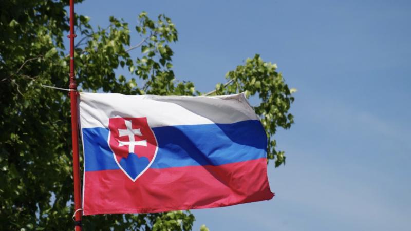 Abonnés Free Mobile : la 4G en roaming débarque en Slovaquie sur le réseau d'Orange