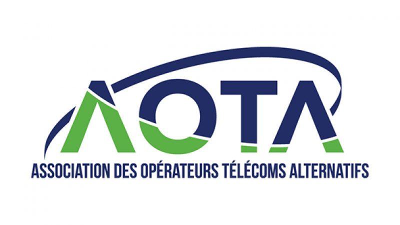 THD : l'AOTA, une association émergente qui vise à défendre les intérêts des petits opérateurs indépendants