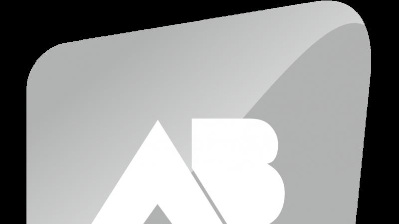 AB Groupe (Mediawan) se déploie sur le web et lance des chaînes sur Youtube et Dailymotion
