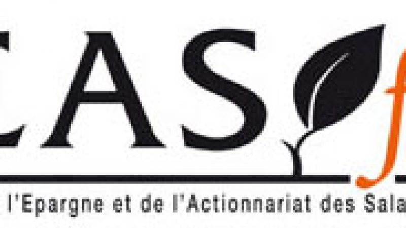 L'association de défense de l'épargne des salariés de France Télécom répond à Univers Freebox… sans s'expliquer