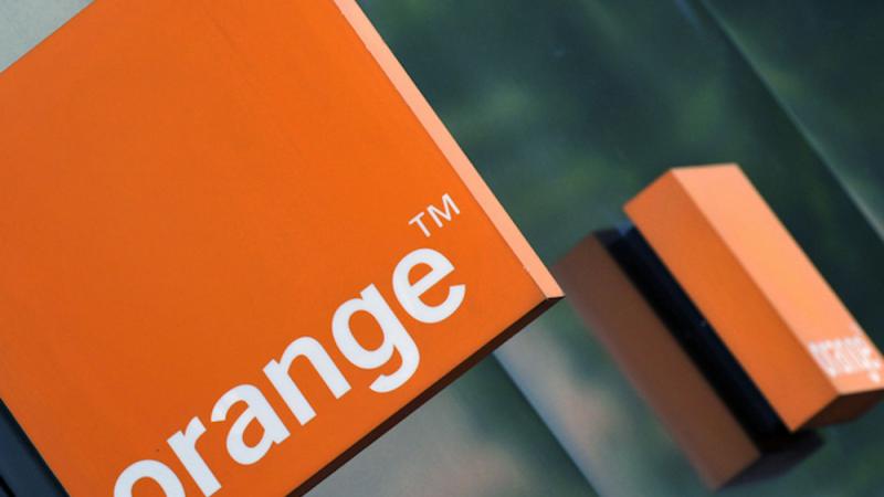 A l'image de ce qui existe déjà chez Free, Orange teste un système de vidéo assistance, où le client peut filmer son installation