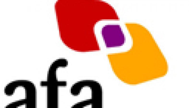 Loppsi 2 : l'AFA se positionne contre le blocage des sites pédo pornographiques
