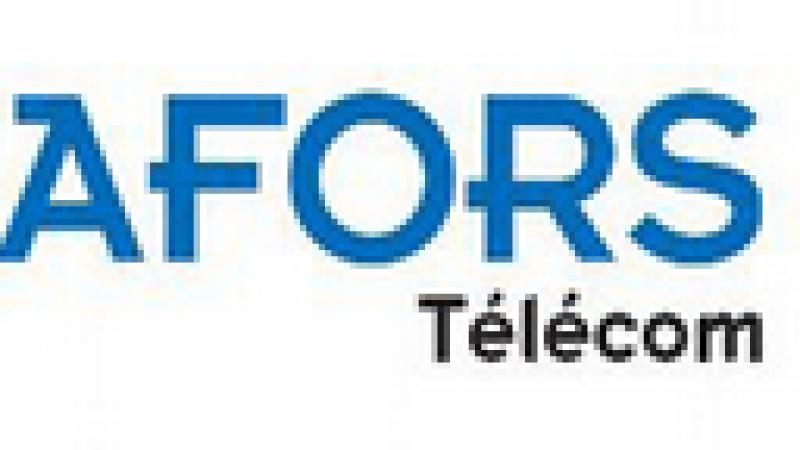 Fibre optique: L'AFORS juge l'ouverture de France Telecom insuffisante