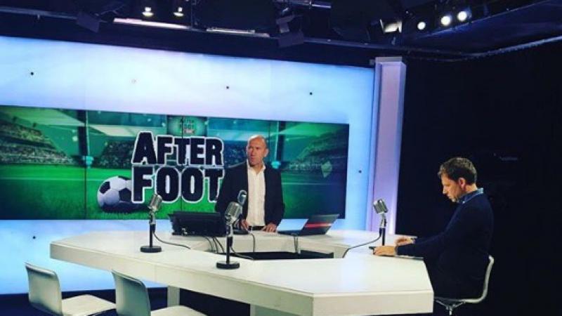 Chaînes d'infos sportives : BFM Sport arrive chez SFR,  le nouvel InfoSport+ arrive sur Canalsat, 2 chaînes gratuites sur Freebox TV