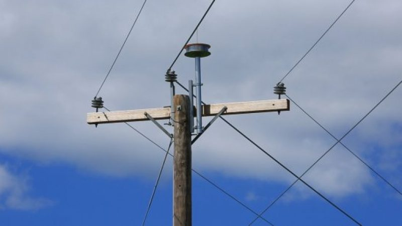 Le très haut débit sans fil à bas coût testé par l'opérateur américain AT&T