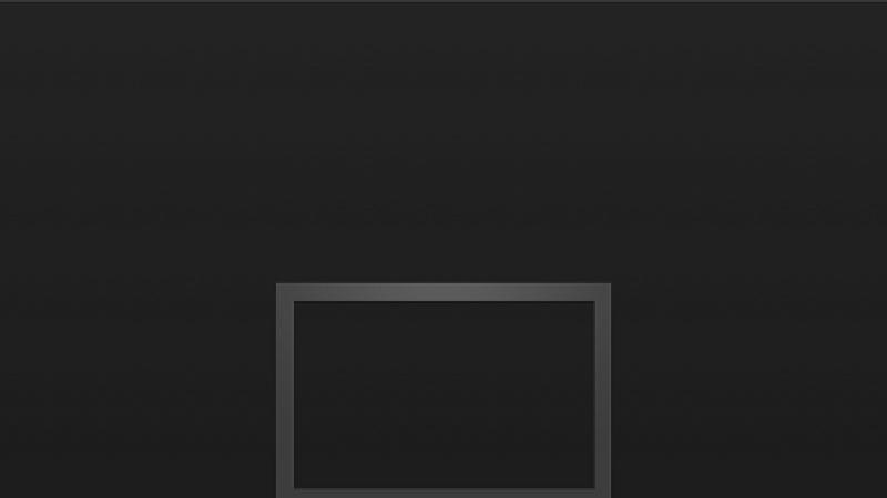 Freebox Révolution : Le serveur diffuse et affiche vos musiques