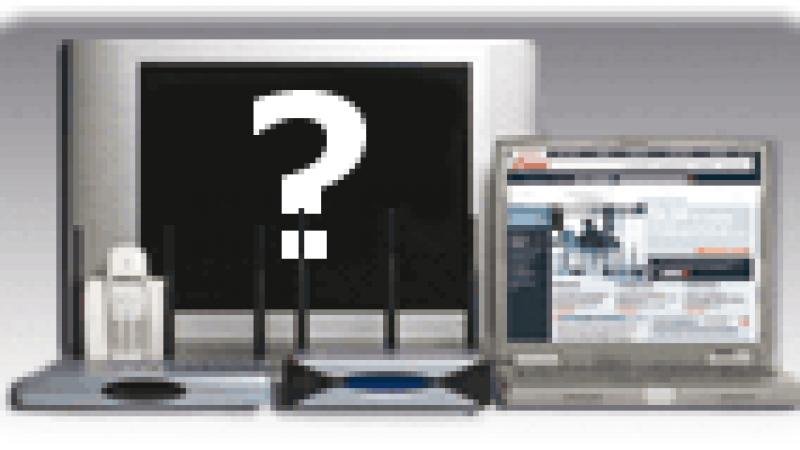 """Grande enquête """"Votre Freebox TV"""" – Gagnez 10 abonnements à Free Home Video Intégral"""
