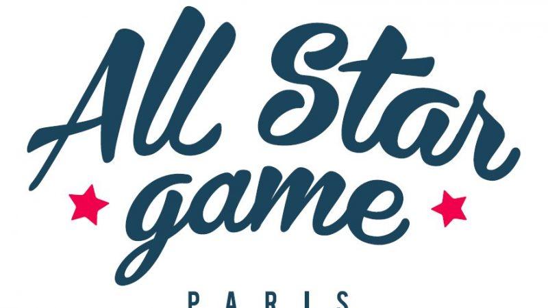SFR va diffuser le All Star Game en 4K