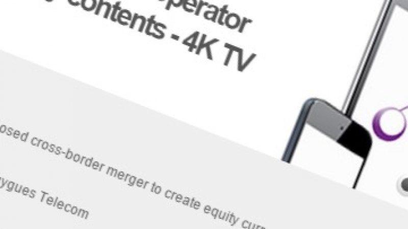 Patrick Drahi rachète l'américain Cablevision pour 17,7 milliards de dollars