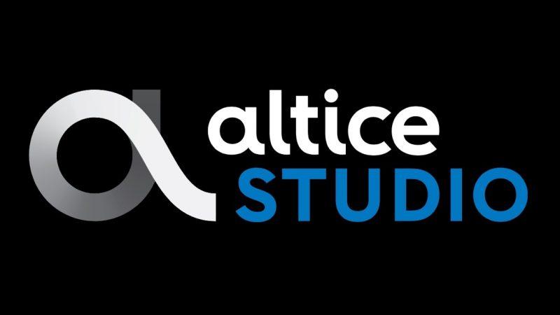 Le mariage entre OCS et Altice Studio, de plus en plus incertain mais les discussions continuent