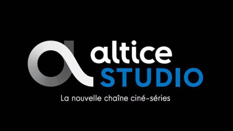 Cinéma : Altice Studio qui refuse d'appliquer ses obligations d'investissements devra s'expliquer devant le CSA