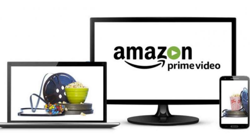 Nous avons tenté de faire fonctionner Amazon Prime Video sur la Freebox Mini 4k, en vain