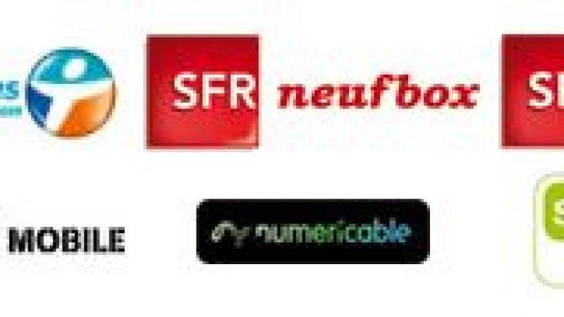 AMCE : les litiges dans le mobile en passe de dépasser ceux de l'ADSL