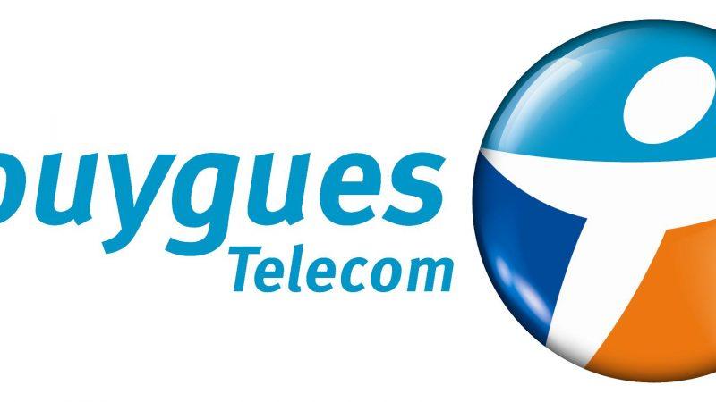 Bouygues Telecom veut remonter le moral de ses salariés et se moderniser