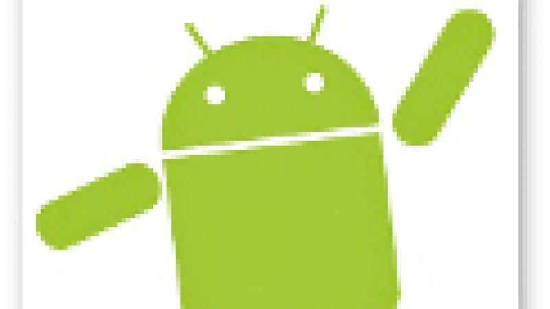 FreeWiFi : Des applications dédiées pour Android