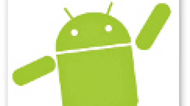 Nouvelle version pour FreeboxWifi Connect (android)
