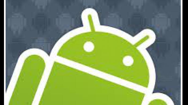 Android : Google propose (enfin) un patch pour combler la faille de sécurité