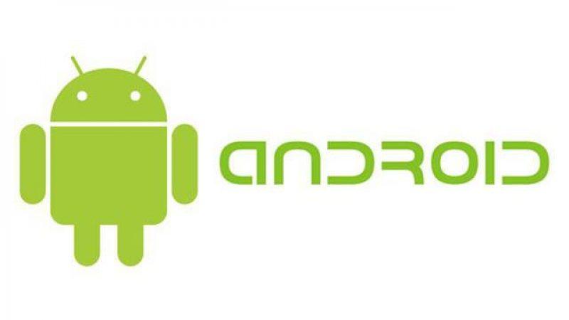 Une étude révèle que très peu d'antivirus pour Android sont réellement efficaces