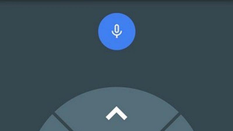 Freebox Mini 4K : Lancement de la télécommande officielle pour iOS