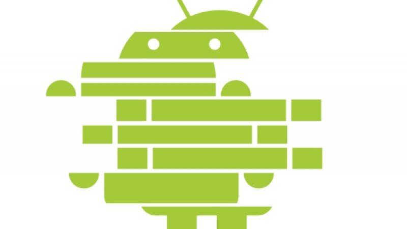OS mobile : Android 8.0 Oreo affiche un taux d'adoption décevant de 0,5 %