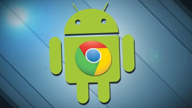 Google impose des mises à jour régulières aux fabricants de smartphones android