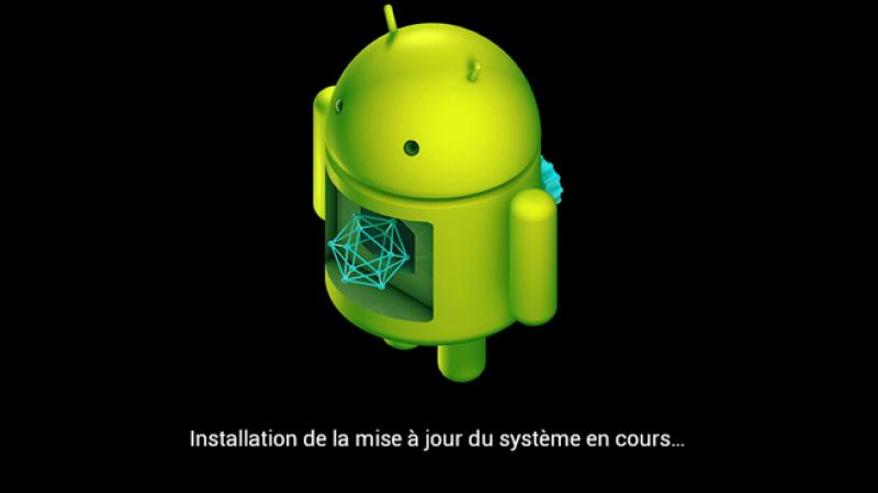 Freebox Mini 4K : une « surprise » cachée dans la nouvelle mise à jour
