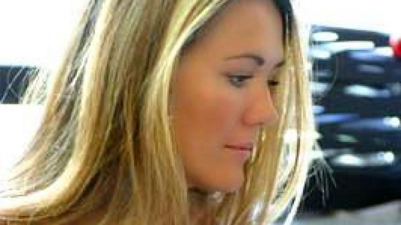 Interview d'Angélique Berge : L'assistance Free sur les réseaux sociaux