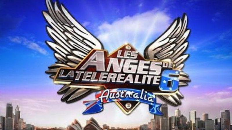 Les Anges de la télé-réalité 6 : le casting complet dévoilé