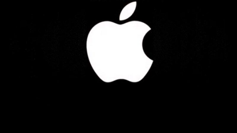 Keynote d'Apple : la firme à la pomme pourrait dévoiler son propre Netflix ce mois-ci