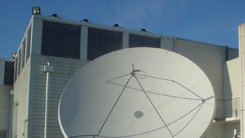 La télévison par ADSL chez Free